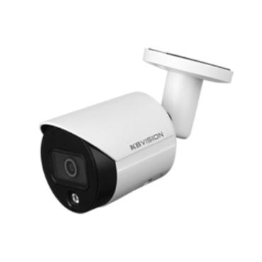 Camera KBVISION KX-CF4001N3-A
