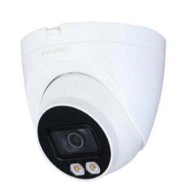 Camera KBVISION KX-CF4002N3-A