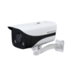 Camera KBVISION KX-CF4003N3-B (1)