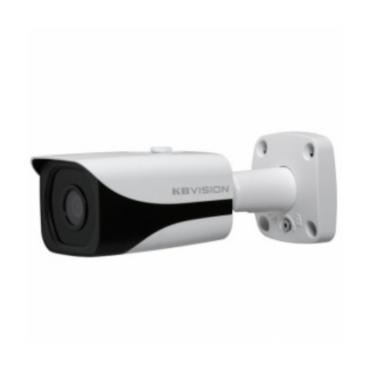 Camera KBVISION KX-CF4003N3-B