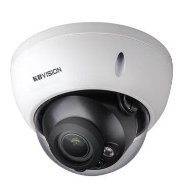 Camera KBVISION KX-D4004iMN