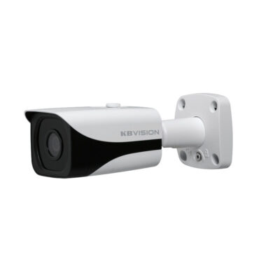 Camera KBVISION KX-D8005iMN