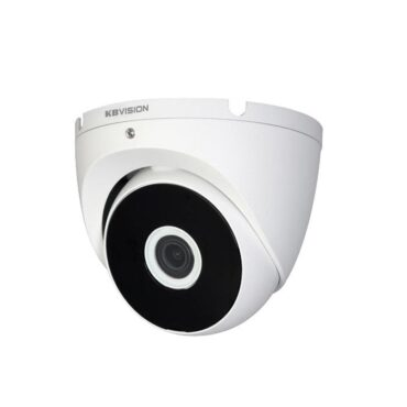 Camera KBVISION KX-A2012S4