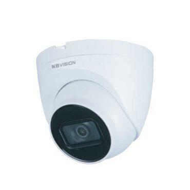 Camera KBVISION KX-A3112N2