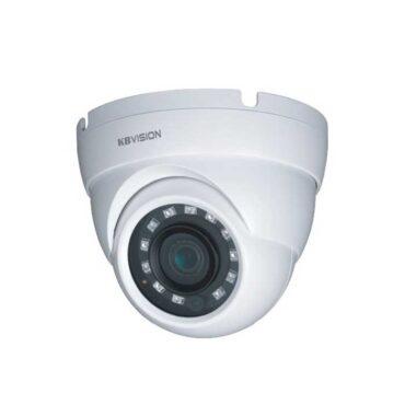 Camera KBVISION KX-A4112N2