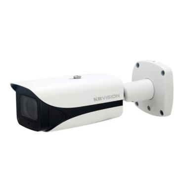Camera KBVISION KX-C2003N3-B