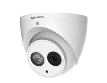 Camera KBVISION KX-C2004S5