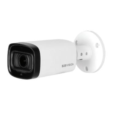 Camera KBVISION-KX-C2005S5