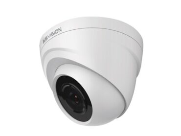 Camera KBVISION KX-C2K12CP