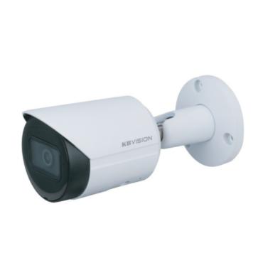 Camera KBVISION KX-C4011SN3