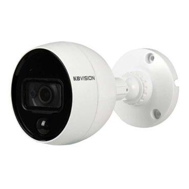 Camera-KBVISION-KX-C5001C.PIR