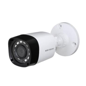 Camera KBVISION KX-C8011C