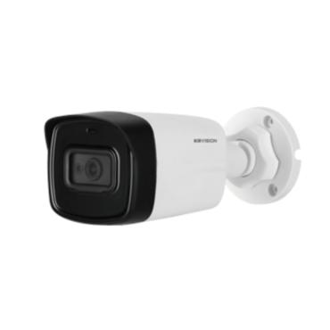 Camera KBVISION KX-C8011L