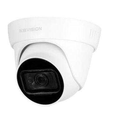 Camera KBVISION KX-C8012S