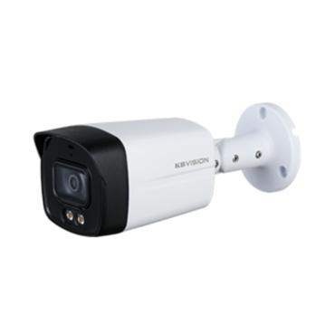 Camera KBVISION KX-CF5203L