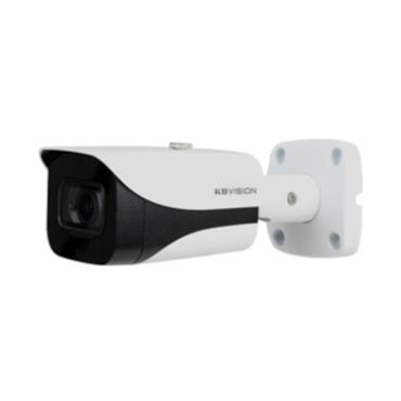 Camera KBVISION KX-D4K01C4