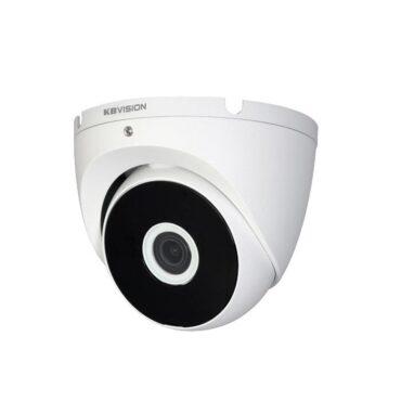 Camera KBVISION KX-Y2002S4