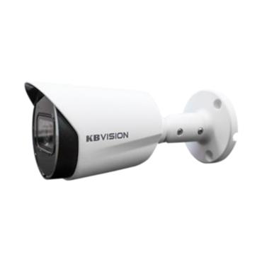 Camera KBVISION KX-Y2021S5