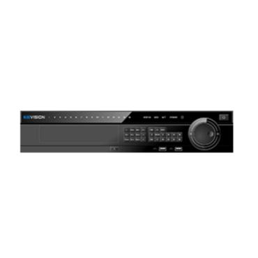 Đầu ghi hình KBVISION KX-DAi8816H2