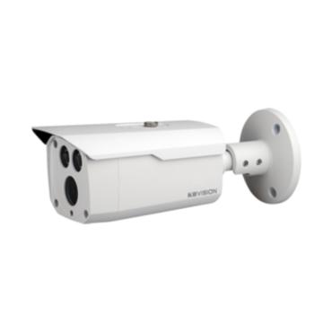 Camera KBVISION KX-C8013S