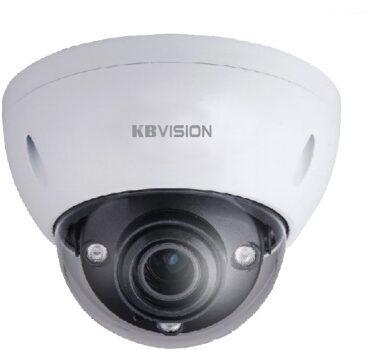 Camera KBVISION KX-D4K04MC