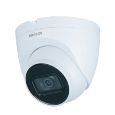 Camera KBVISION KX-C4012AN3