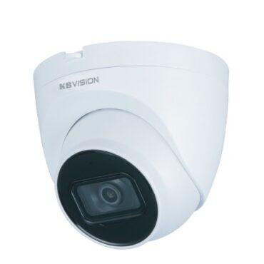 Camera KBVISION KX-A2112N2