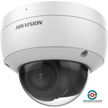 camera Dome IP HikVision DS-2CD1143G0