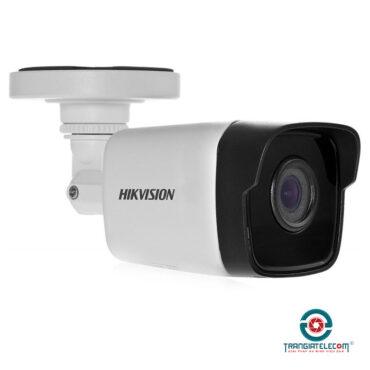 Camera Hikvision DS-2CD1023G0-IU
