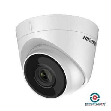 Camera Hikvision DS-2CD1323G0-IU