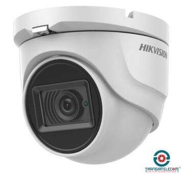 Camera Hikvision DS-2CE76D0T-ITMFS