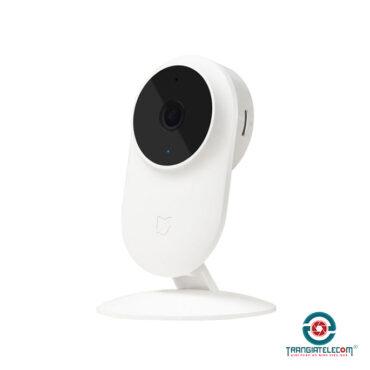 camera giám sát ip 1080p xiaomi mijia