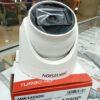 Camera Hikvision DS-2CE76D0T-ITPFS