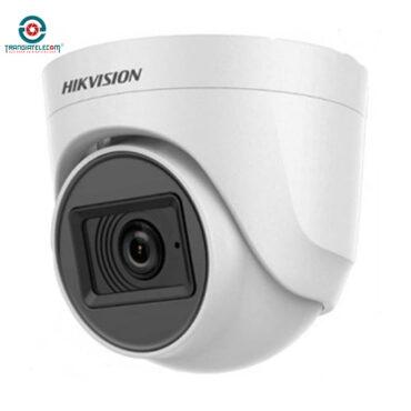 Camera hikvision DS-2CE76H0T-ITPFS