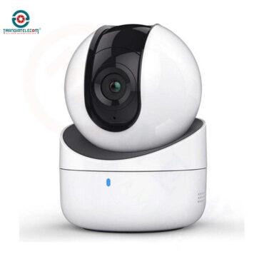 Camera Hikvision DS-2CV2Q21FD-IW(B)