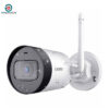 camera ip wifi 2.0mp ipc-g22p-imou