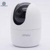 camera ip wifi 2.0mp ranger 2 ipc-a22ep-imou