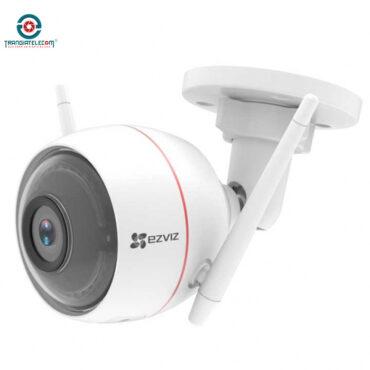 camera ip wifi 2mp ezviz c3w full color