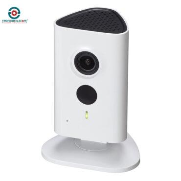 camera ip wifi dahua 3mp ipc-c35p