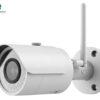 camera ip wifi 3mp dahua ipc-hfw1320sp-w