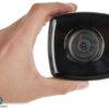 Camera Hikvision DS-2CE17D0T-IT3FS