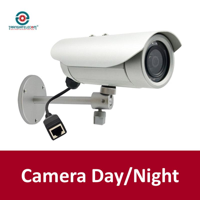 Phân loại camera Day/Night